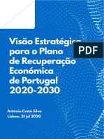 20200721+pm+visao+recuperacao+2020+2030
