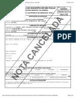 NOTA DE AGOSTO CANCELADA.pdf