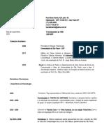 Cópia de CV_Ivan_Delmanto versão semiextensa.doc
