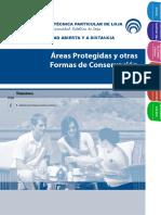 texto guia de Áreas proteguidas.pdf