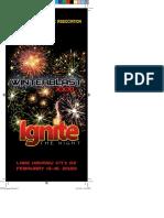 WWB 2020 Program Final.pdf