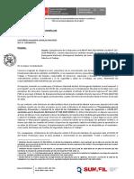 C.C. Nº 024-2020-SUNAFIL-ILM-348.pdf