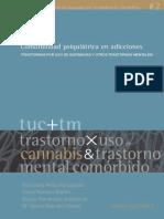 GPC_Cannabis_Patologia