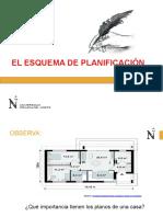 Esquema_numérico_M6.pptx