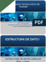 Capitulo II_Pilas_Colas