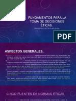 Clase-presentacion Etica y Legislacion de Prensa 30 marzo 2020.pptx