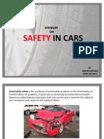 Car Safety1