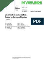 EPRJ0270821.pdf