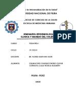 $R19SRQC.pdf