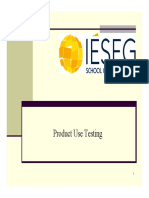9 Product Use Testing (Note).pdf