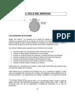 CULTURA_DE_SERVICIO_AL_CLIENTE-50-85