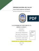 ECONOMIA 2020   TRABAJO MONOGRAFICO (1) (2).docx