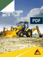 SDLG-B877F-brochure (2).pdf