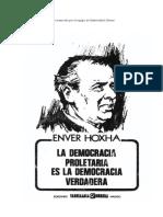 la-democracia-proletaria-es-la-democracia-verdadera-enver-hoxha
