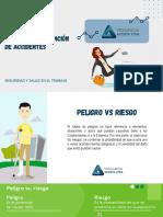 CAPACITACIÓN IDENTIFICACIÓN DE PELIGROS Y PREVENCIÓN DE ACCIDENTES (1) (2) (2).pdf