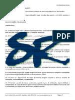 LEI Nº 1500 De 07 de dezembro de 1999 - Regime Jurídico Estatutário dos Funcionários Públicos do Município de Bom Jesus dos Perdões.docx