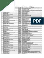Relacion de Empresas con Registro Plan al 25062020 1804V2-c.pdf