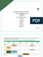 CRONOGRAMA DE ACTIVIDADES11 (1) (2).docx