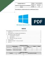 Lab 01 - Implementación y Administración de Windows Server.docx