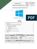 Lab 05 - Implementación del Almacenamiento Local.docx