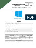 Lab 03 - Gestión de Objetos de Servicios de Dominio de Active Directory.docx
