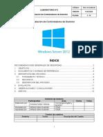 Lab 02 - Instalación de Controladores de Dominio.docx