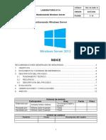 Lab 14 -  Monitoreando Windows Server.docx