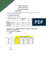 Clase 16.07 PRUEBA DE HIPÓTESIS (1)