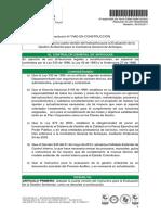 Instructivo para la evaluación de la gestión ambiental-1