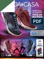 Folheto Avon Moda&Casa - 14/2020