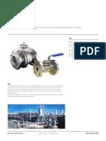data-sheets-ball-valves-material-compatibility-ktm-en-en-5197068.pdf