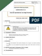 RP-Lab10.docx
