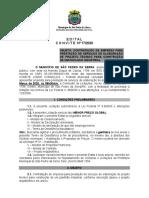 5ab17_edital.pdf