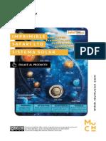 mumuchu_imprimible_safari_sistema_solar.pdf