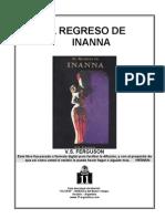 El Regreso de Inanna Intacto