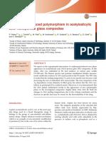 polimorfismo 2.pdf
