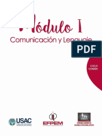 Moìdulo I Com y Len.pdf