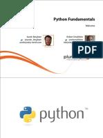 1-python-fundamentals-m00-welcome-slides