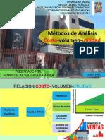 S2_Metodos_analisis_Costo_volumen_utilidad.pdf