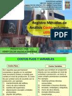 S3_Registro_Metodos_analisis_Costo_volumen_utilidad.pdf