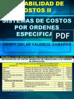 S_6_1_Sistemas de Costos por Ordenes Especificas.pptx.pdf