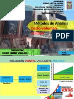 S2_Metodos_analisis_Costo_volumen_utilidad (1)-convertido.pptx