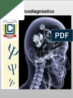 guia DIAGNOSTICO PSICOLOGICO