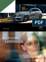 mercedes-benz-a-class-w176_brochure_01_0653_de_de_08-2015