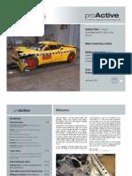 Scan 17792 PDF