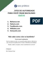 TOP-5-SITES-DE-AUTORIDADE-PARA-VOCÊ-CRIAR-BACKLINKS-GRÁTIS