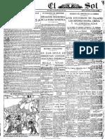 El Sol (Madrid. 1917). 4-1-1922 casa papelera española.pdf