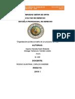 Aquino karin-Arteaga yamiletPA2.docx