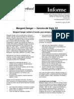 margaret_sanger_heroina_del_siglo_xx_2010-02.pdf