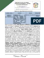 C_PROCESO_14-1-130710_270473011_13436734 (1)